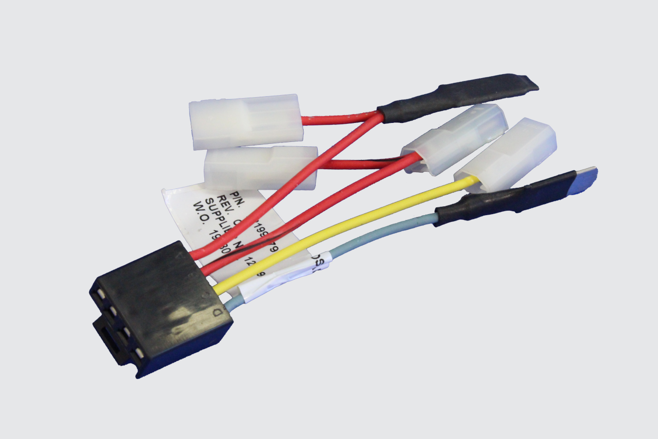 22199079 - SWITCH ADAPTER