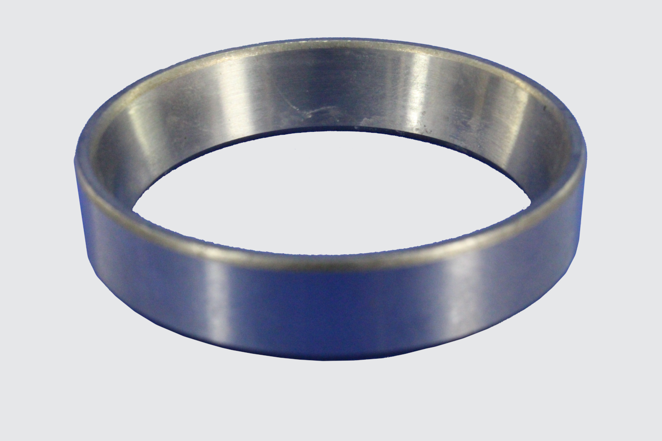 35315183 - CUP, OUTER BEARING