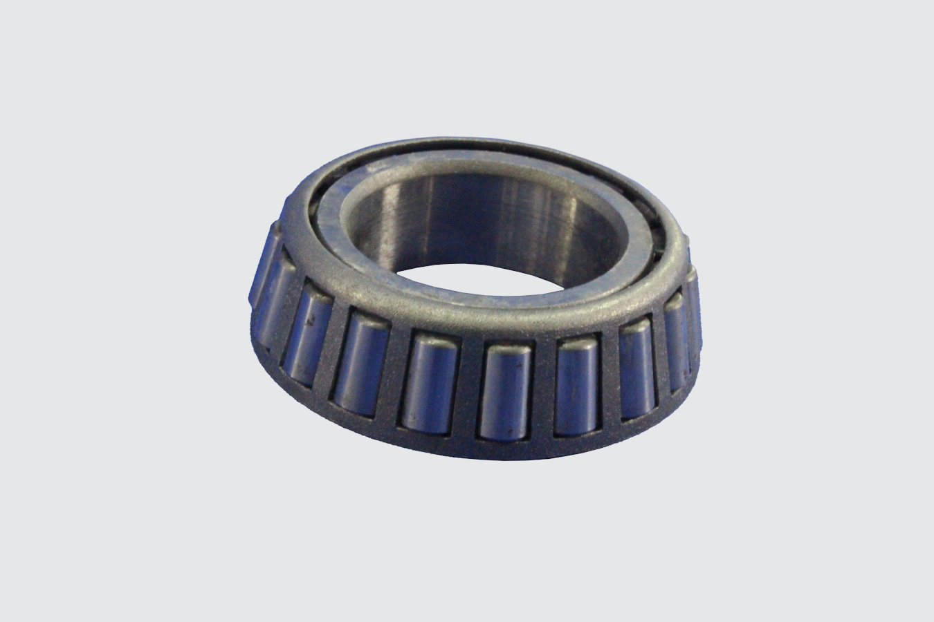 35315191 - CONE, OUTER BEARING