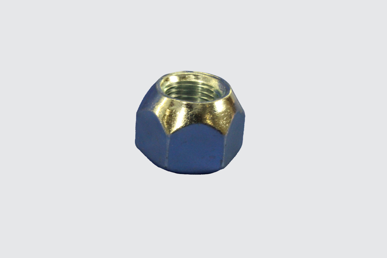 35315274 - NUT, WHEEL 1/2-20 60 DEG CONE