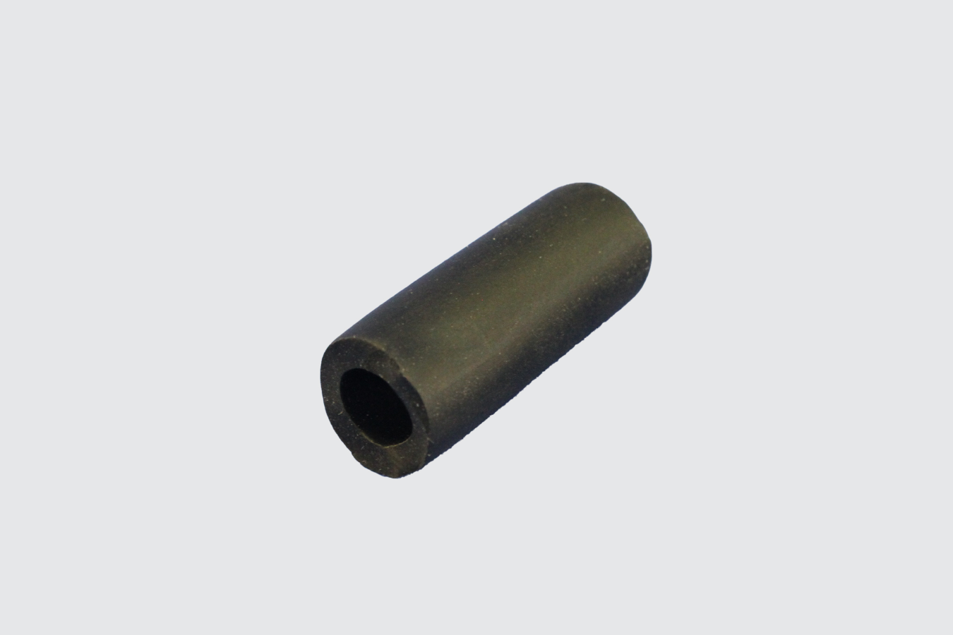 35360775 - TUBING, 5/16 I.D. SOLD BY THE INCH