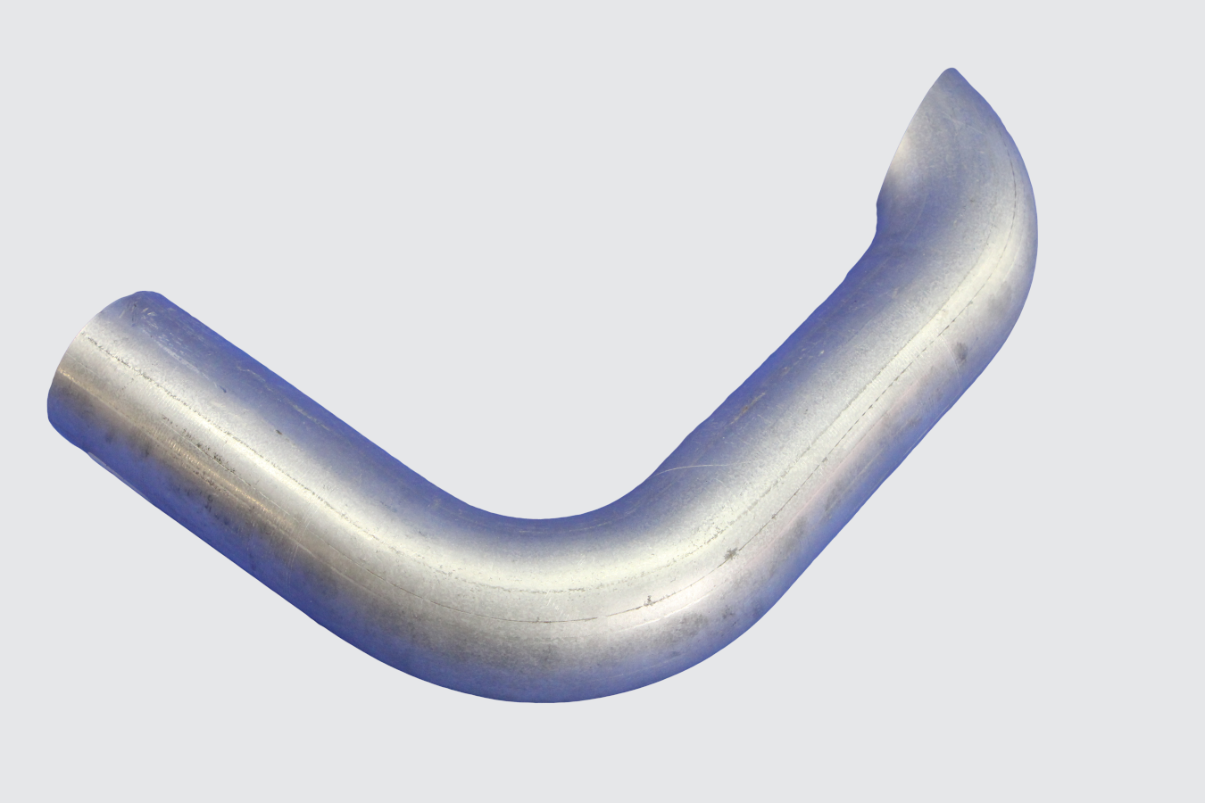 36775690 - PIPE, EXH TAIL 250 OD