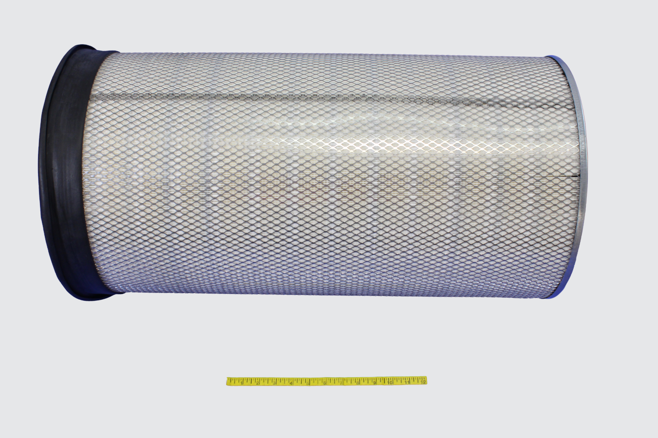 36864361 - ELEMENT, PRIMARY OUTER