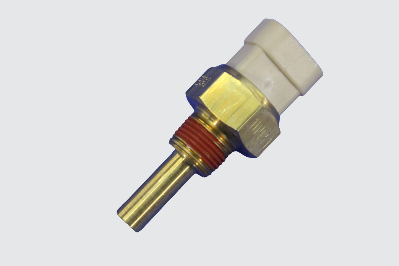 36898922 - SENSOR, TEMPERATURE 3/8IN NPT