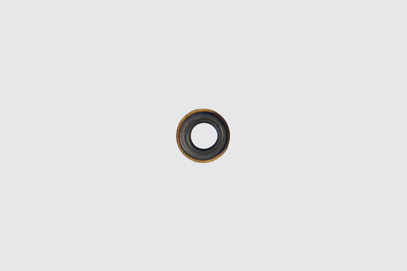 15896897-PIPE, SEAL