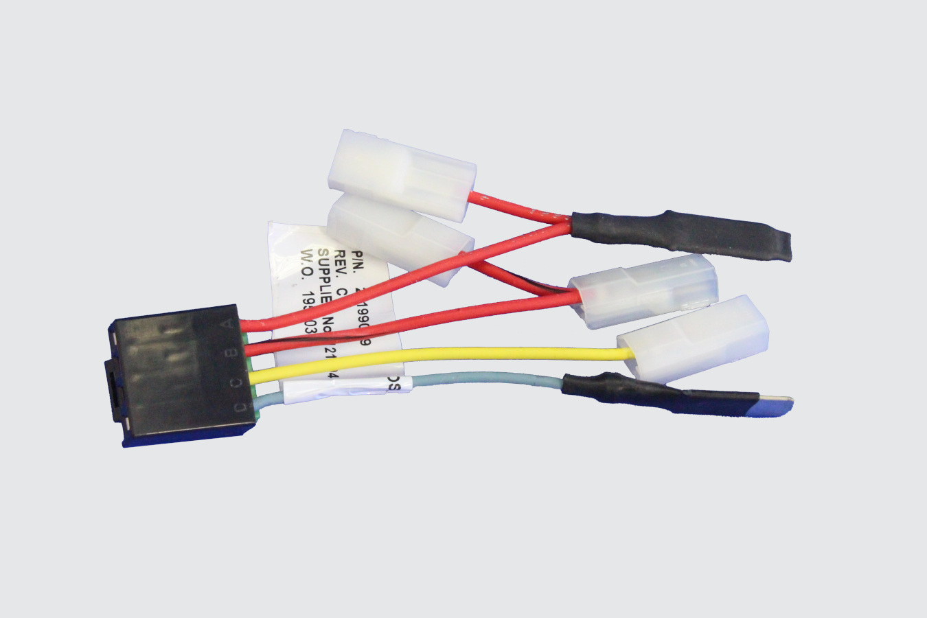 22199079-SWITCH ADAPTER