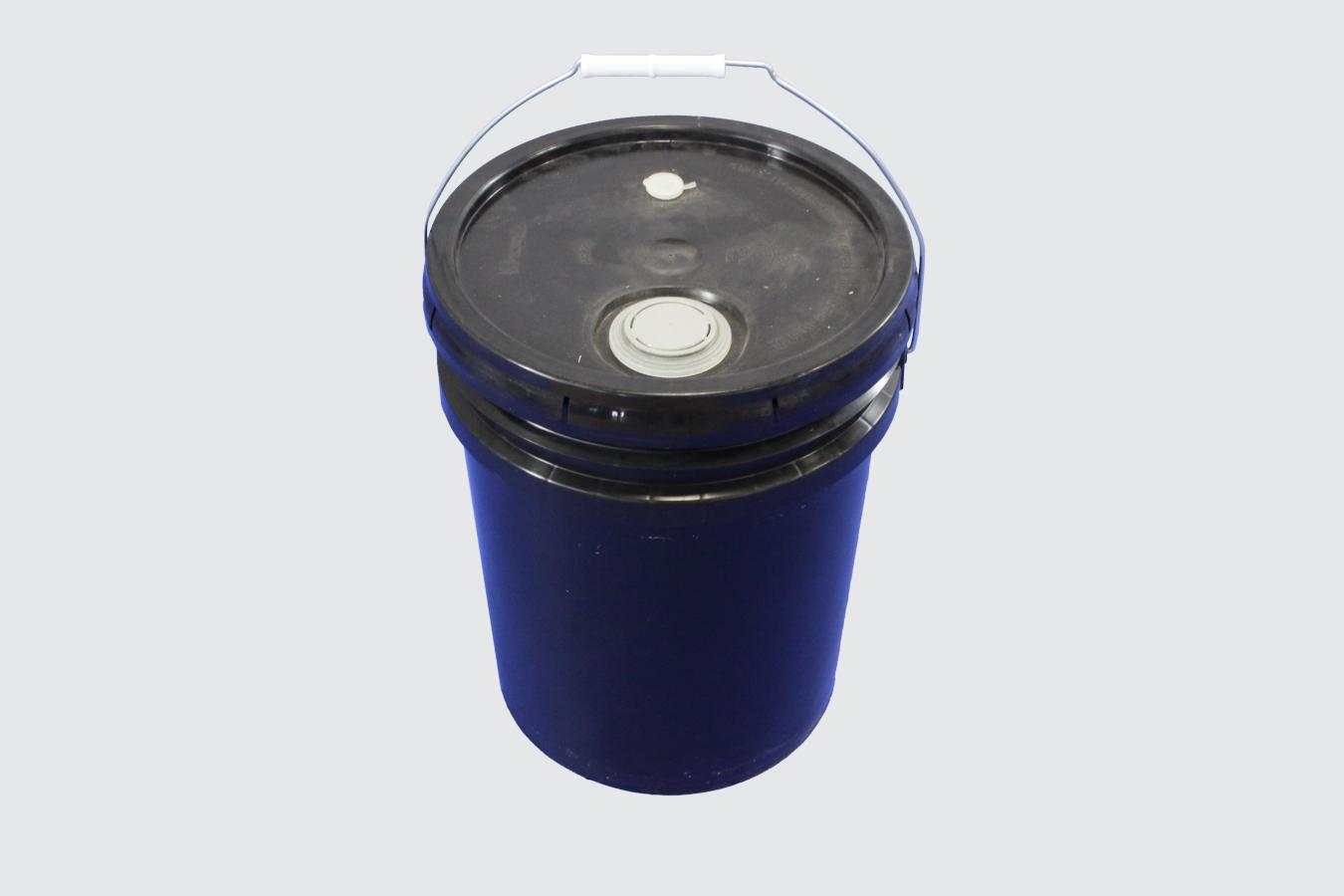 22252126-COMPRESSOR FLUID, XHP405 5 GAL BUCKET