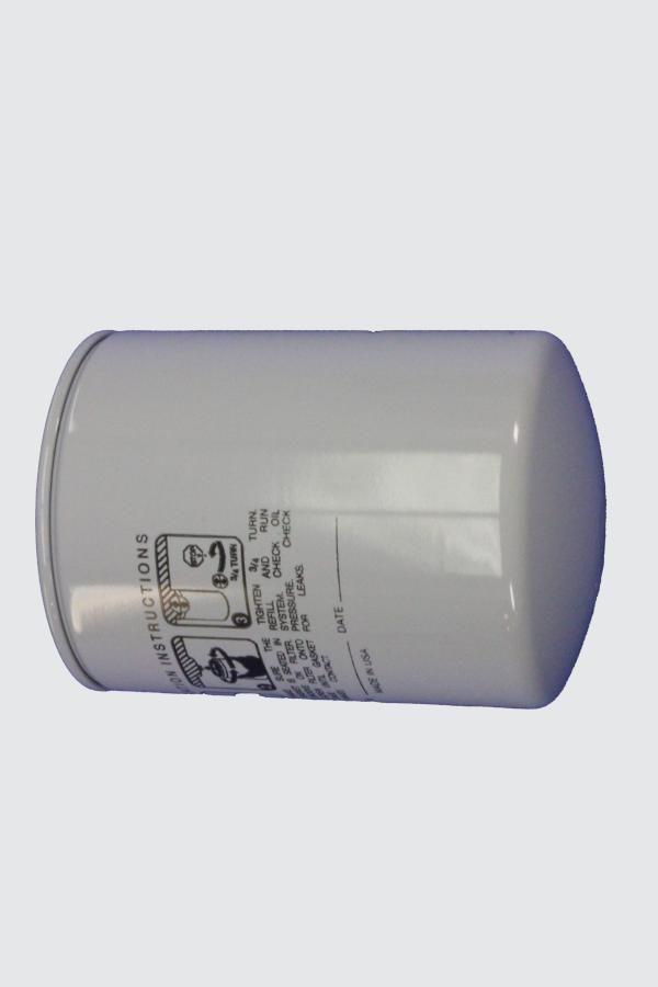 22436323-ELEMENT, A/E OIL FILTER