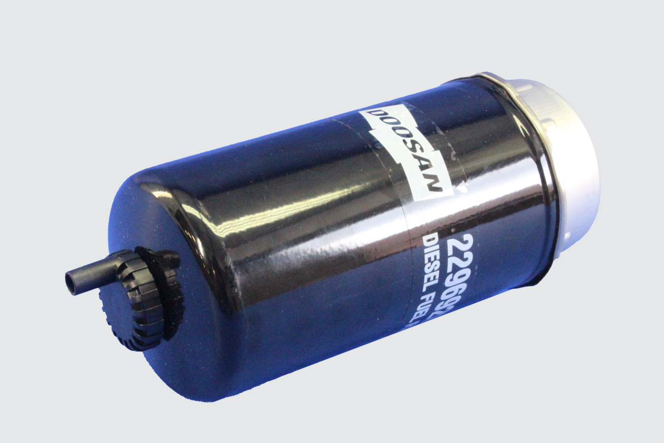 22969265-FILTER, PRIMARY FUEL