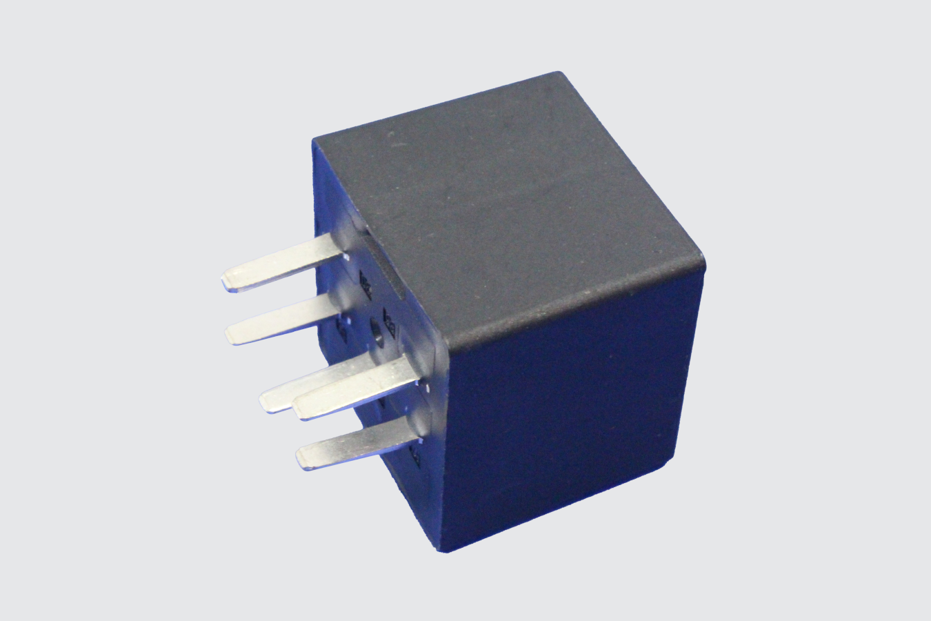 23316250-RELAY, 24 VDC ISO 280