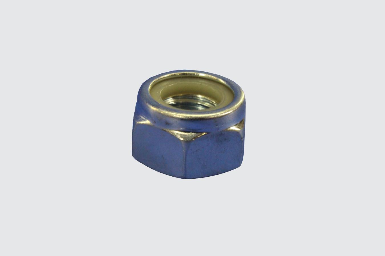 35304047-NUT, M12-1.75 NYLON INSERT LOCK ZINC