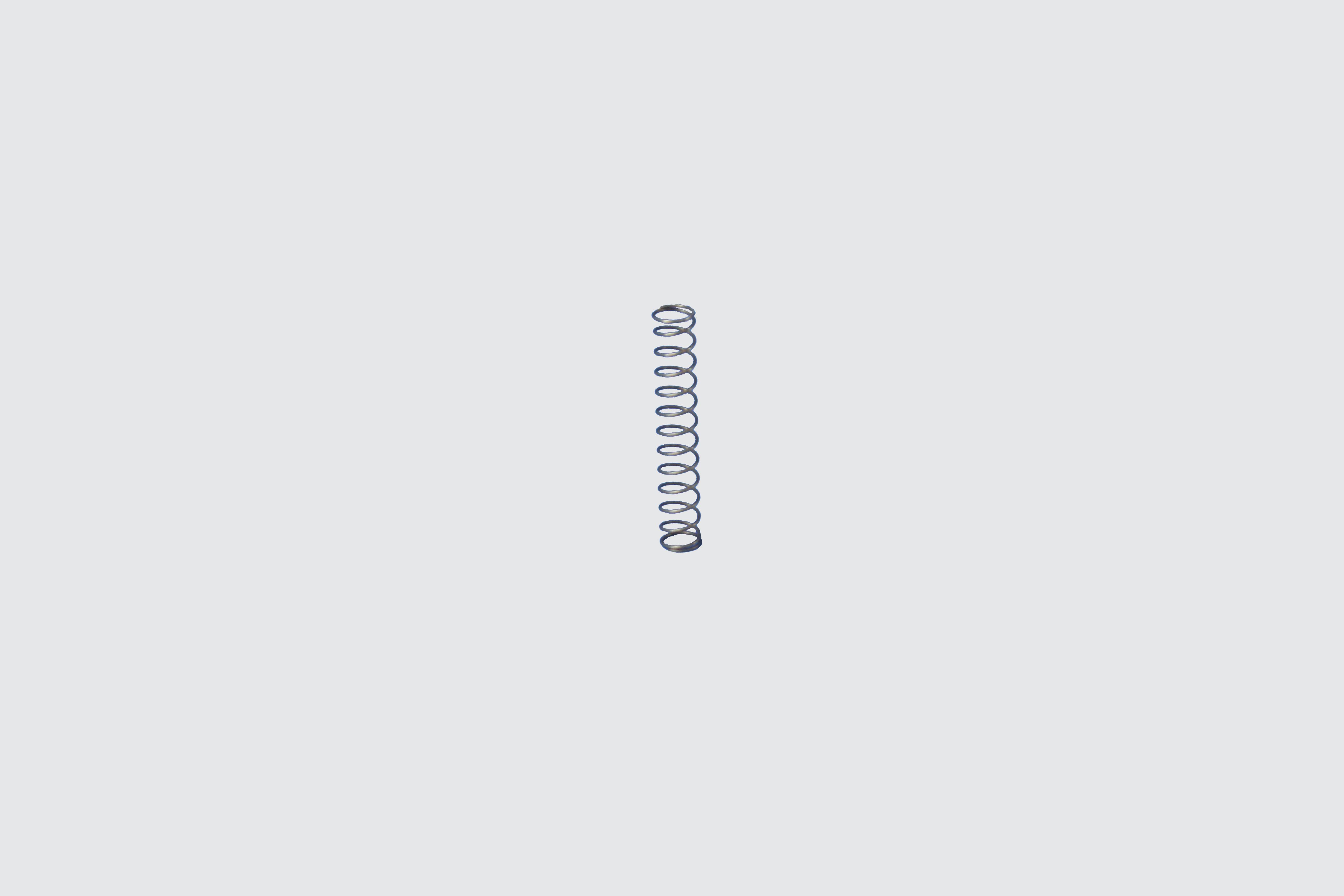 35321603-SPRING, COMPRESSOR
