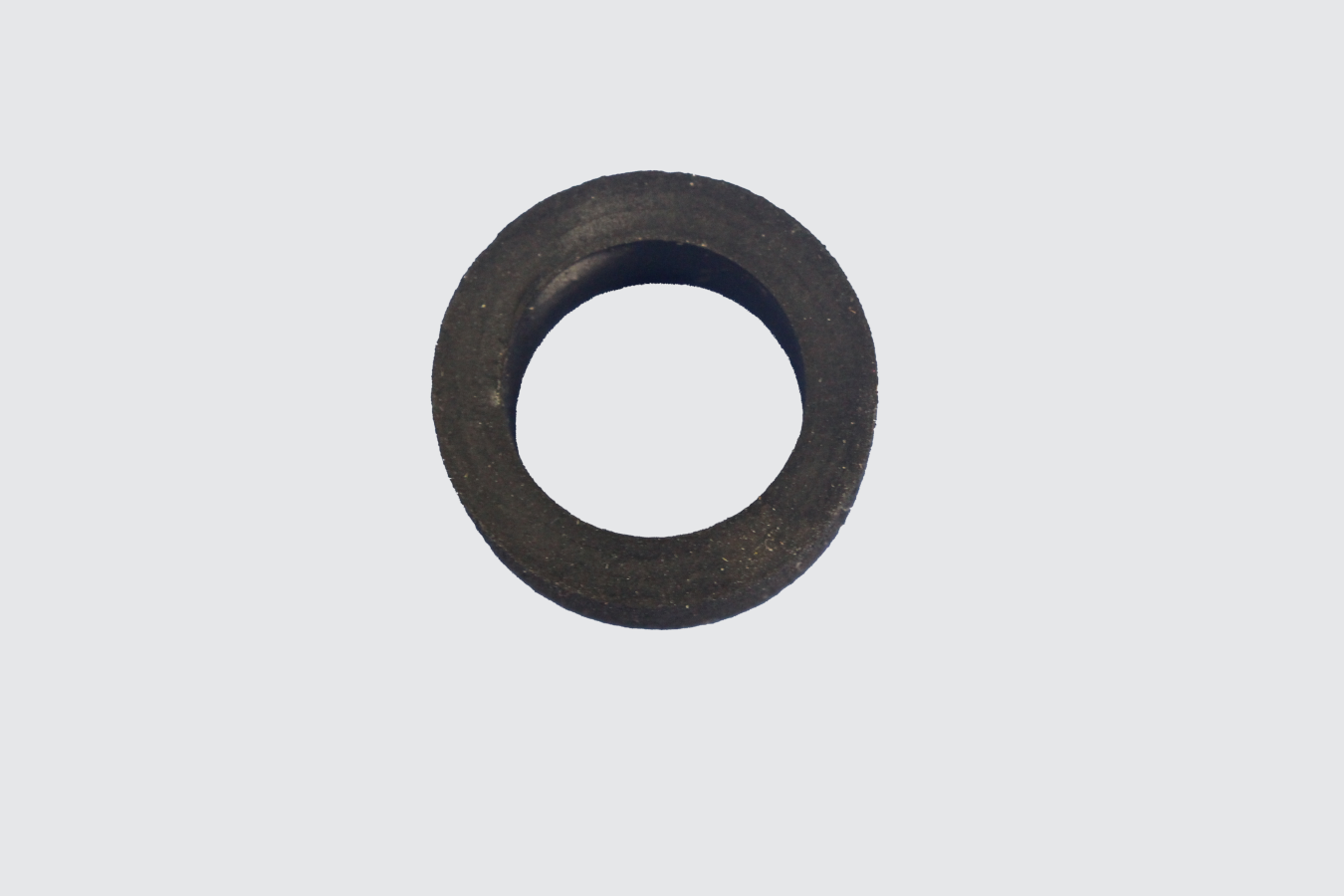 35324649-GASKET, SIGHT TUBE RUBBER