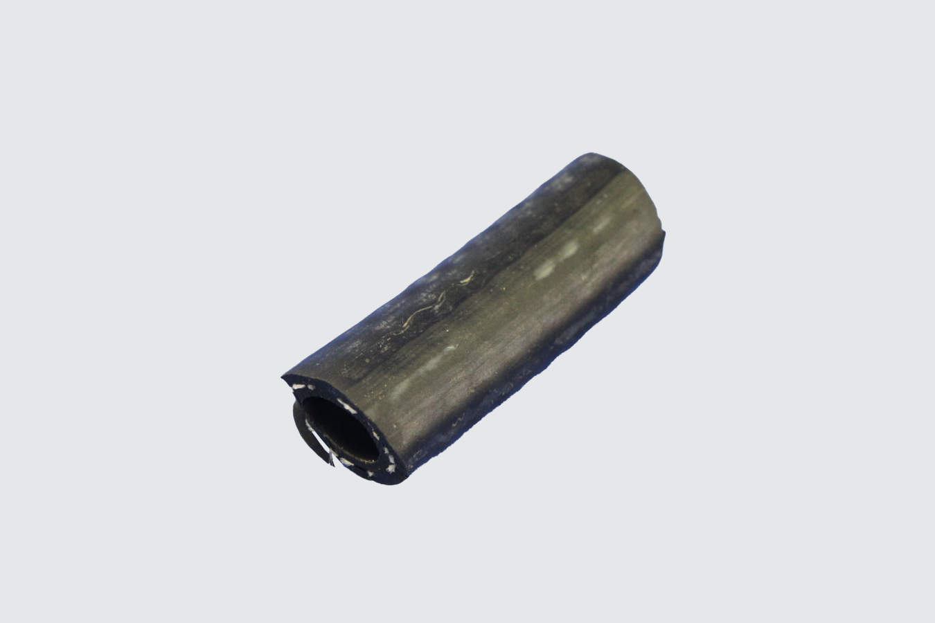 35363498-HOSE, FUEL .31 ID SOLD BY INCH