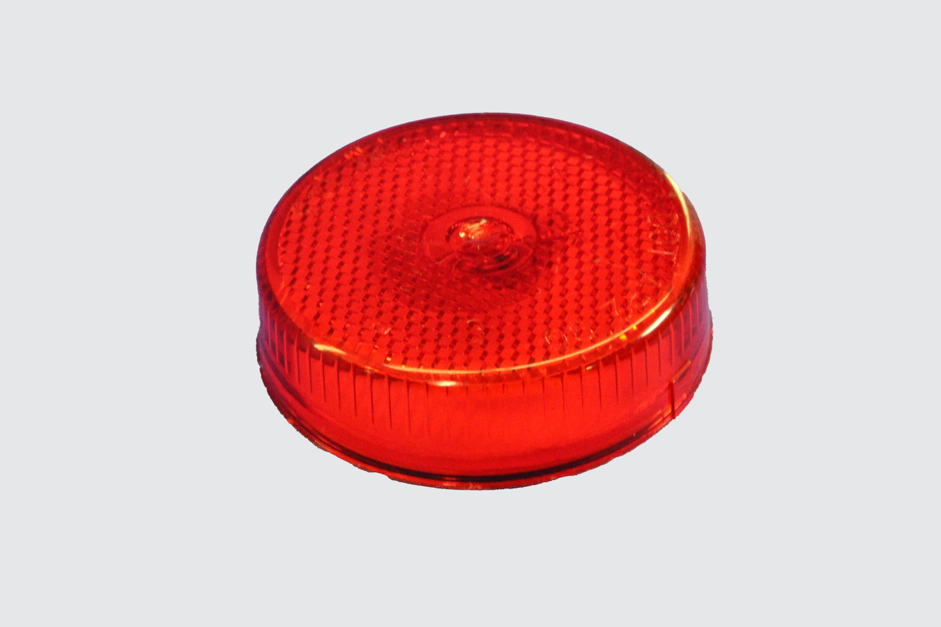 35367044-LAMP, CL RED T-LITE