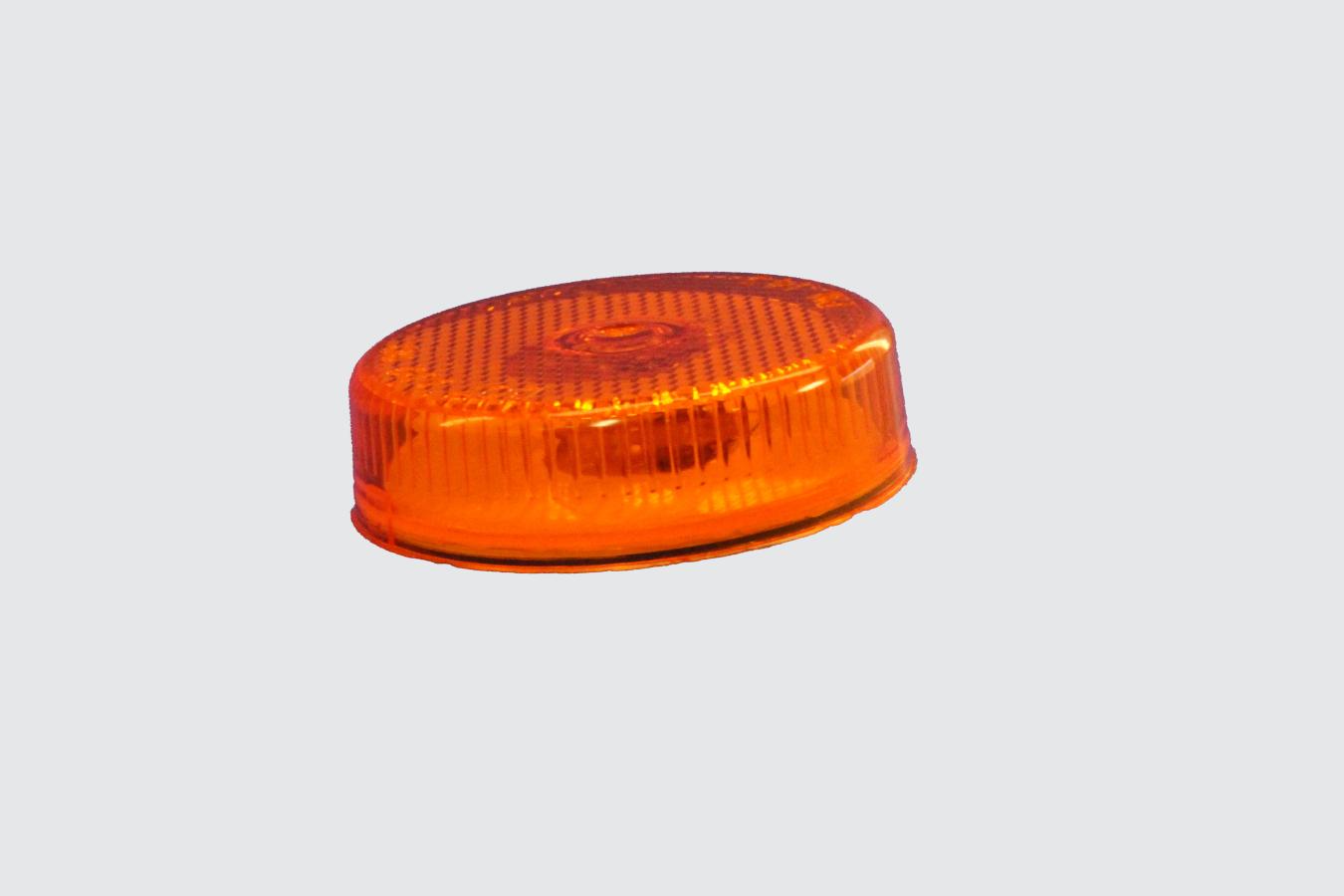35367051-LAMP, CL YEL T-LITE