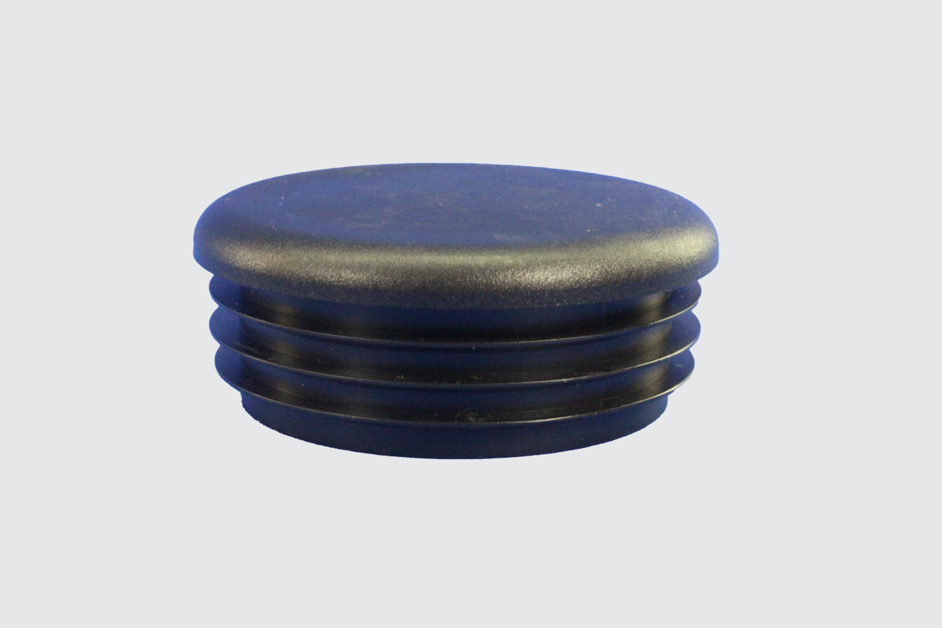 35392521-CAP, JACK TUBE