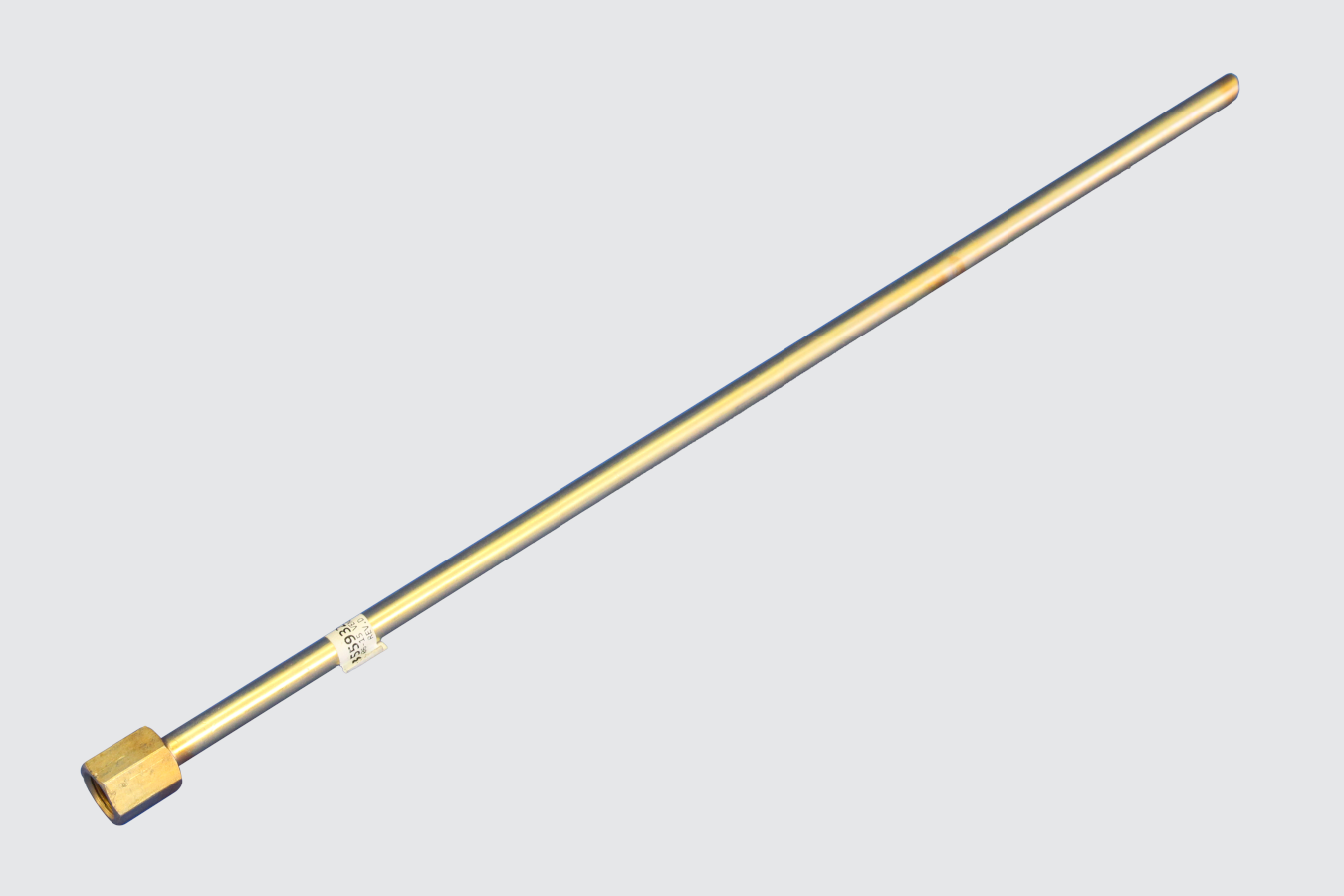 35593201-TUBE, SCAVENGE