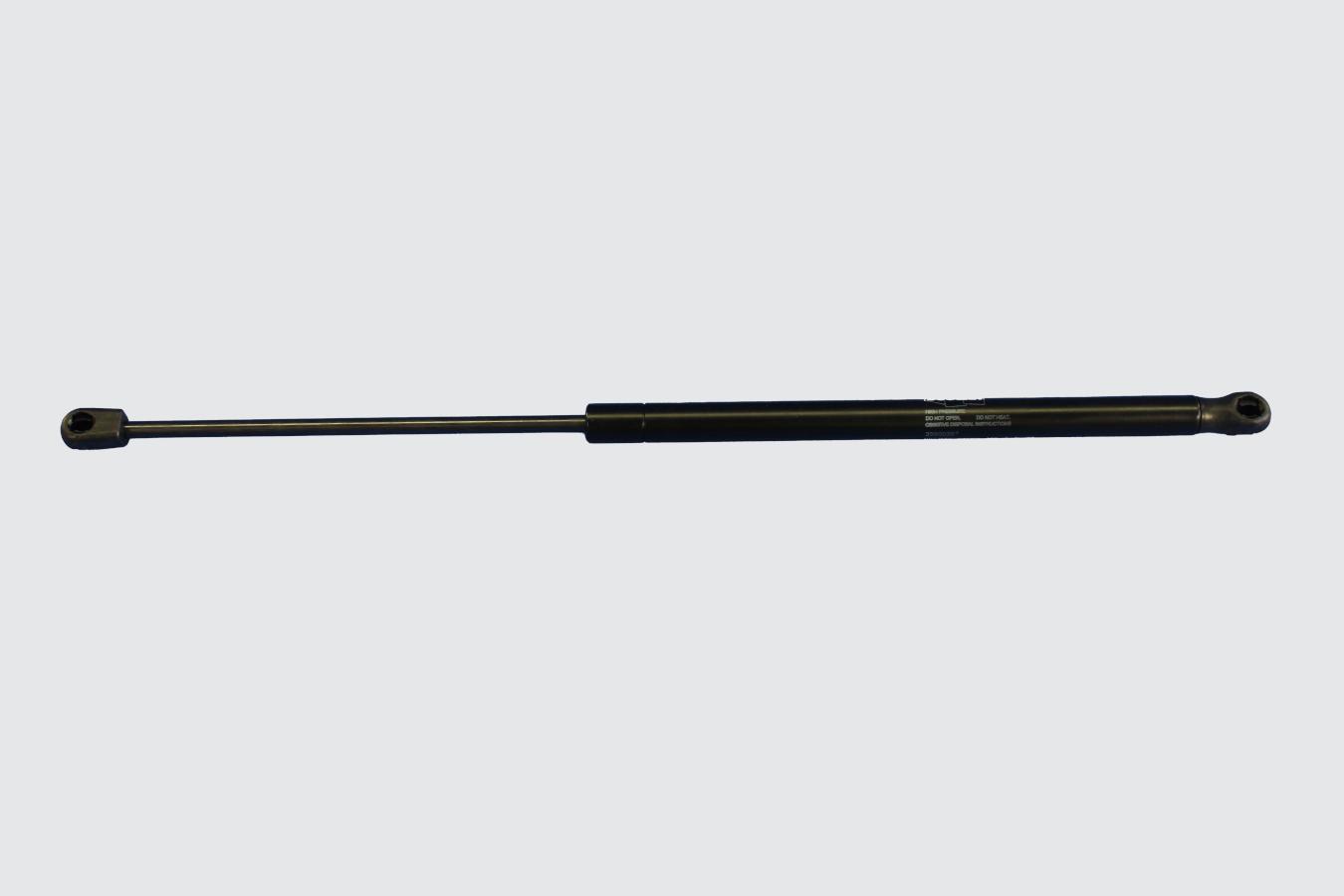 35600287-SPRING, GAS 70LB