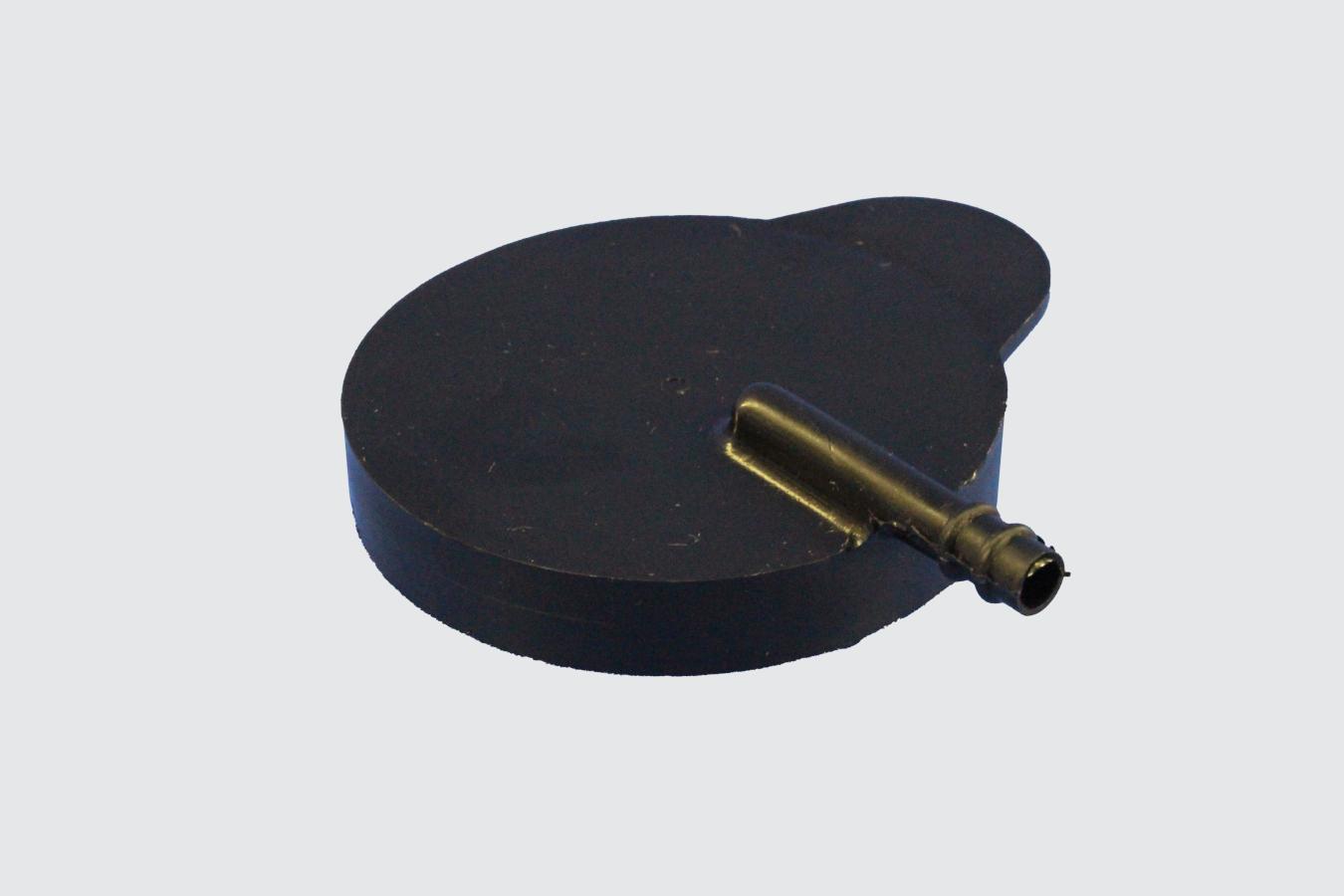 36136562-CAP, OVERFLOW