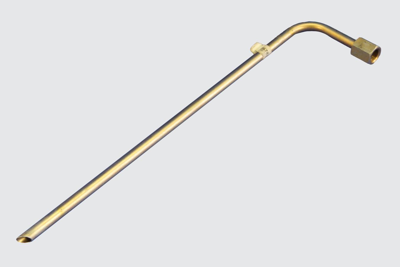 36781227-TUBE, SCAVENGE LINE