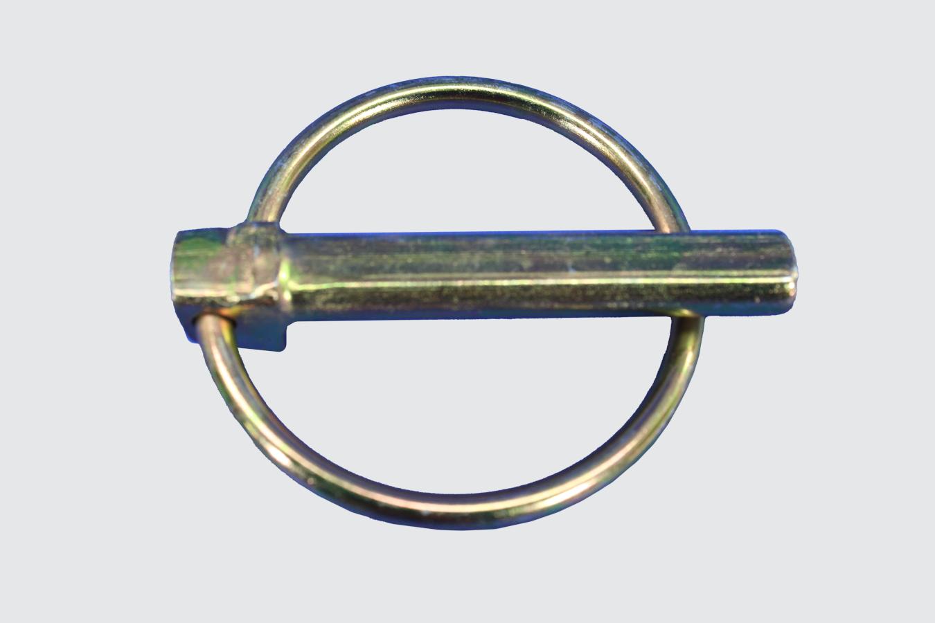 36794170-PIN, .31 INCH LYNCH