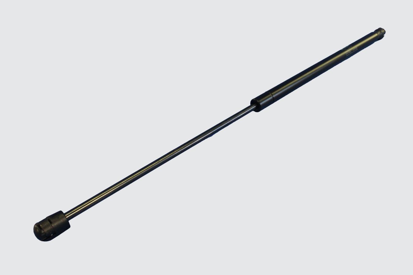 36844355-SPRING GAS 130LB