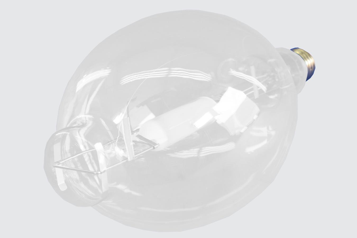 36847747-LAMP, MET HALIDE 1000 W