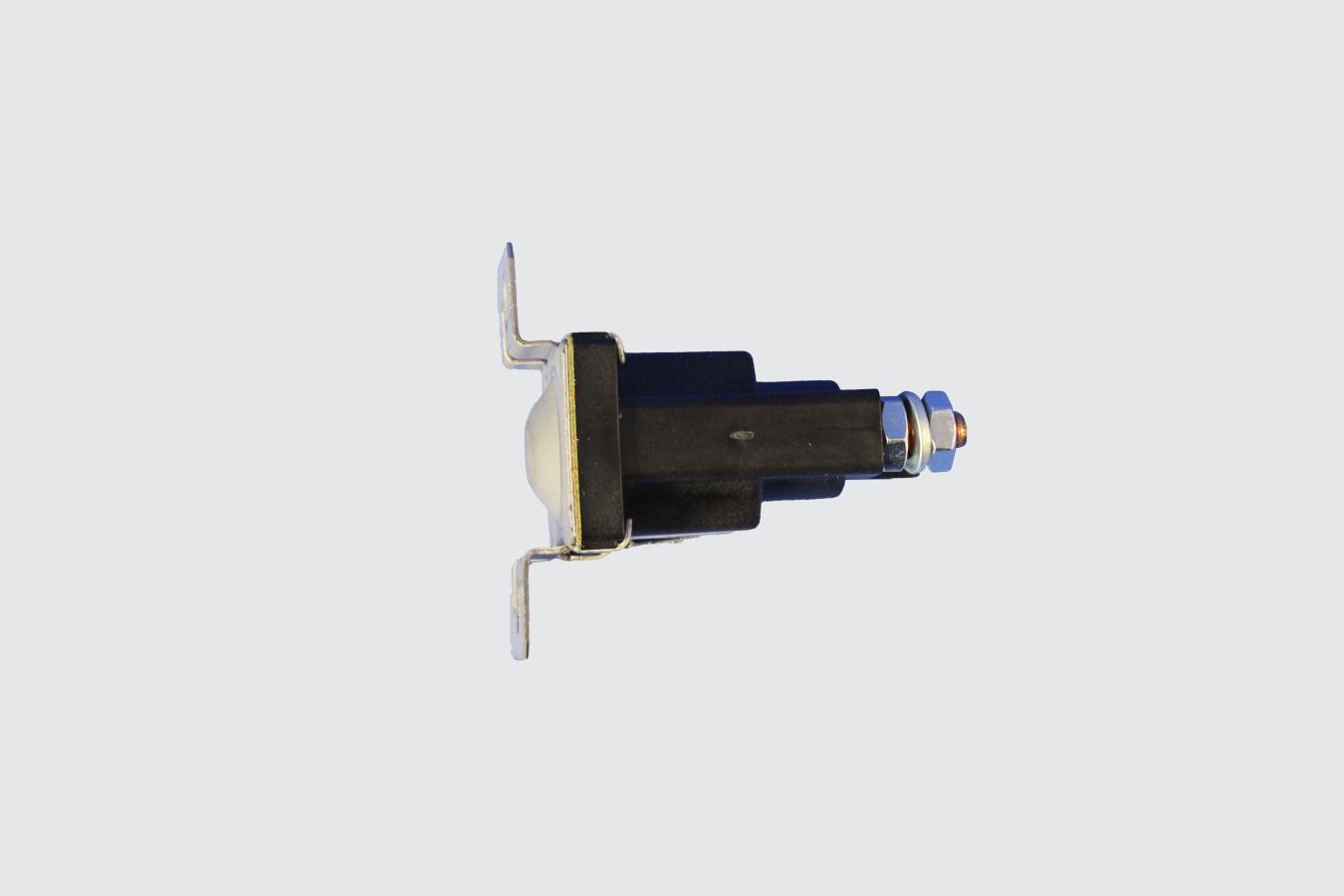36853521-RELAY, 100 AMP 24V