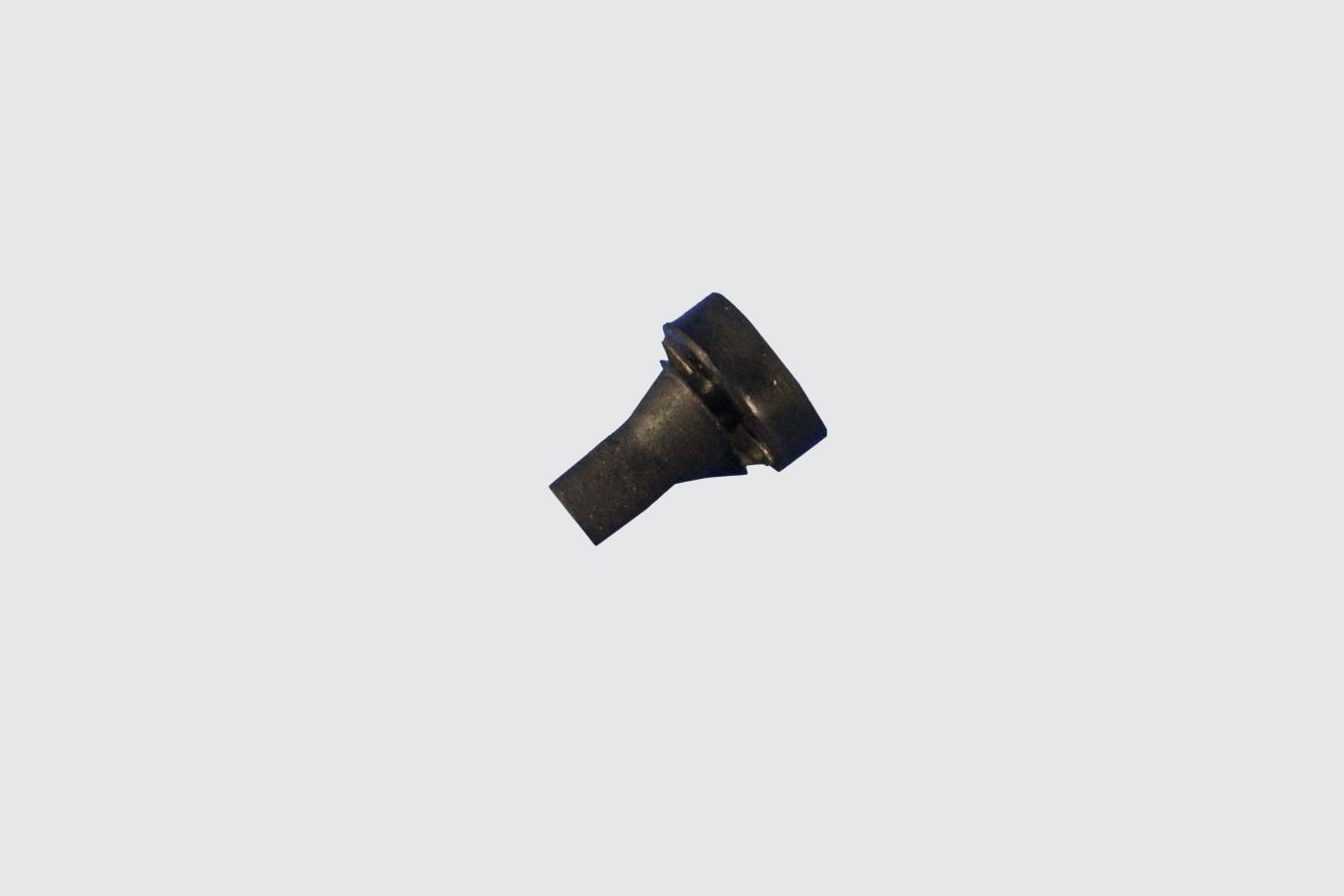 36865293-BUMPER, RUBBER