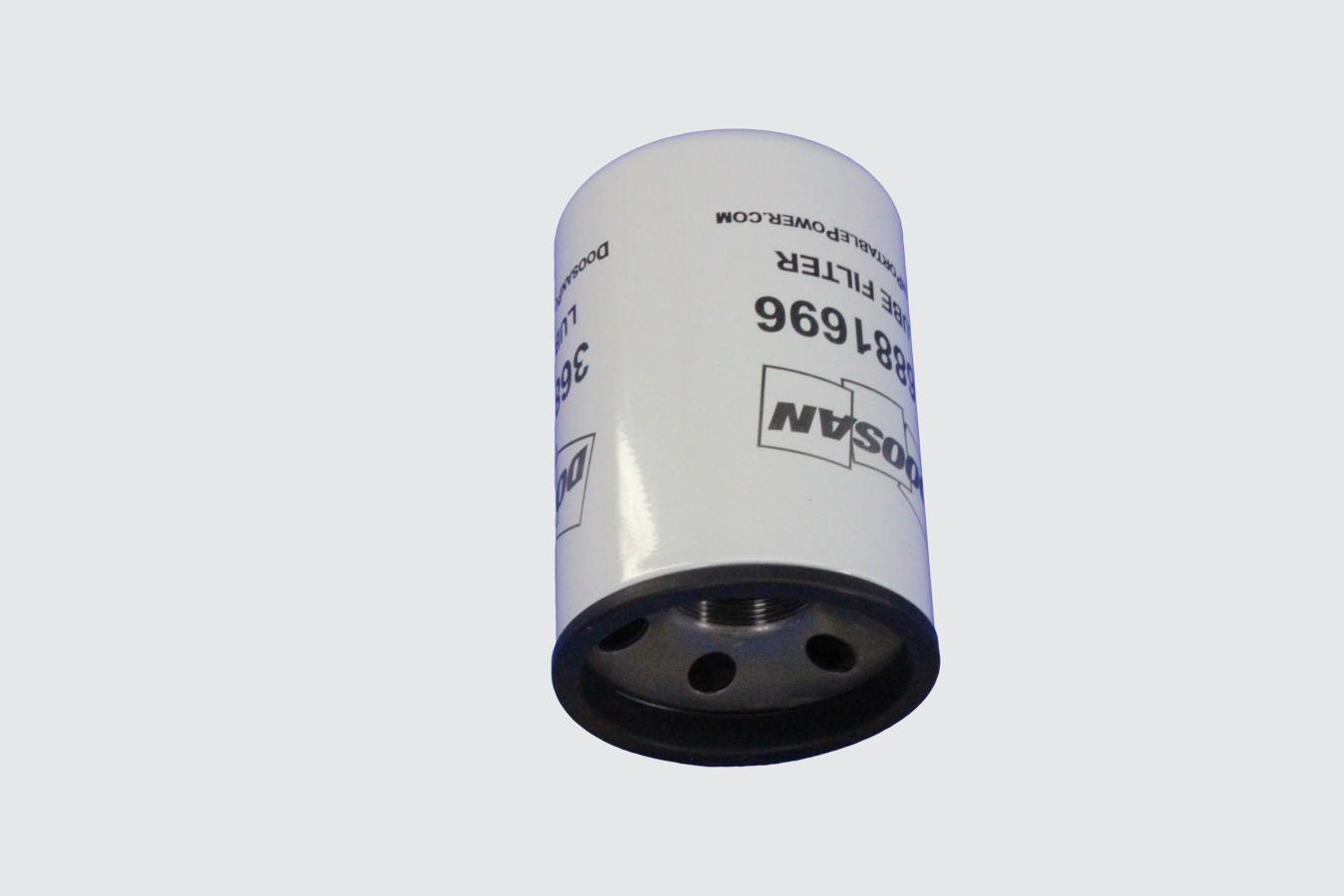36881696-FILTER, ENGINE OIL