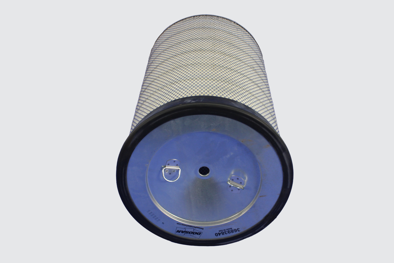 36893840-ELEMENT, AIR FILTER PRIMARY