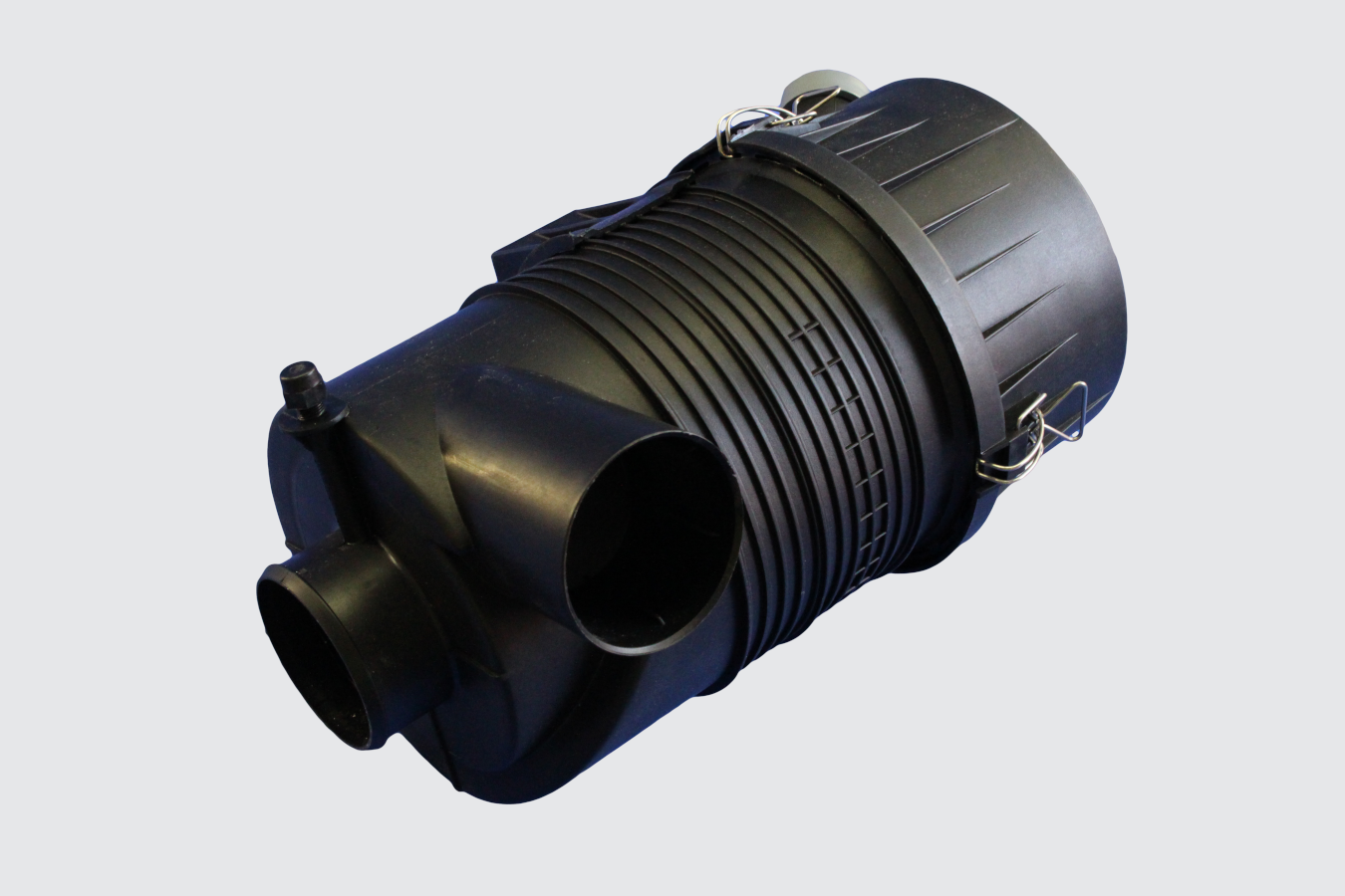 36897999-AIR CLEANER ASSEMBLY