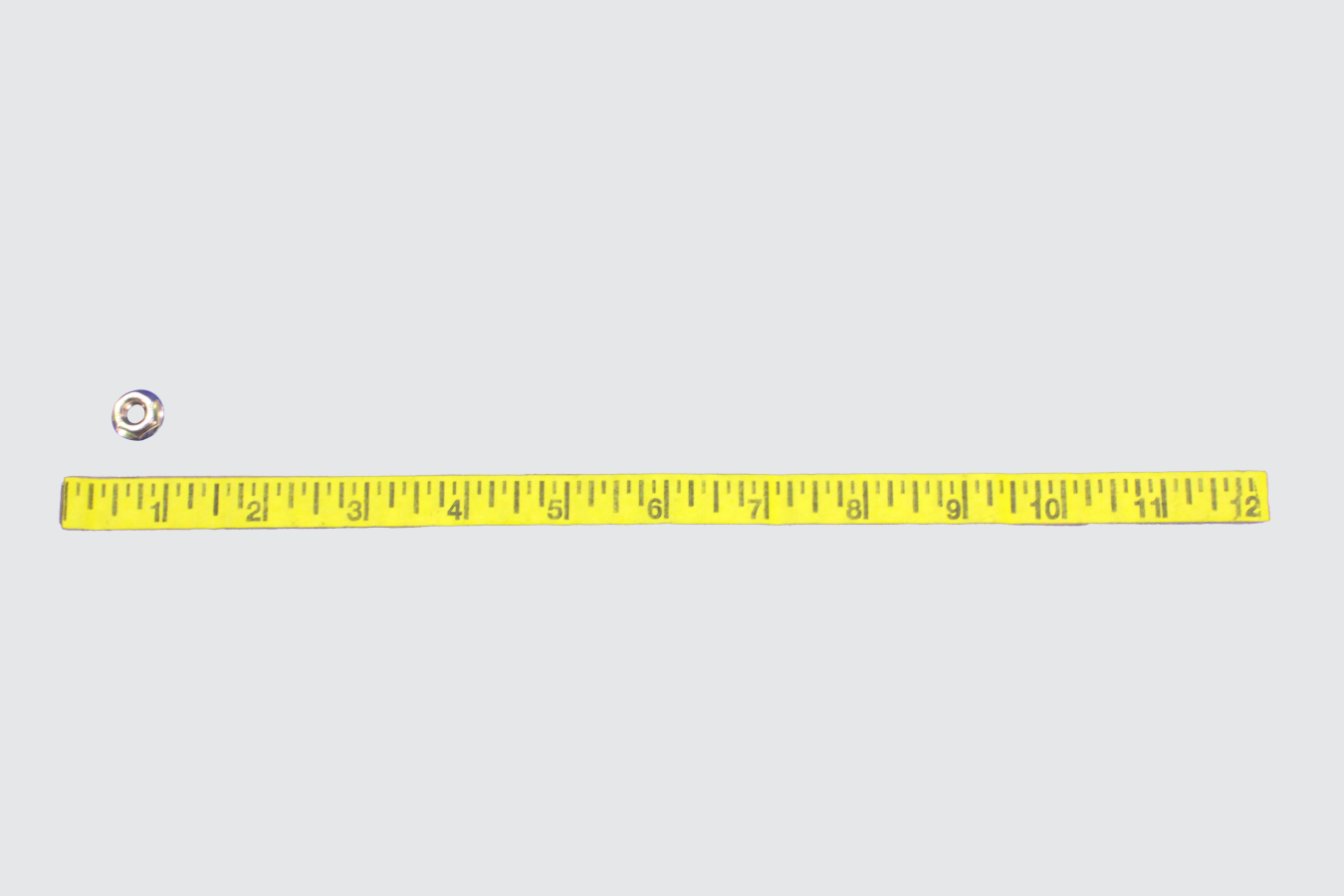 36898104-NUT, M6-1.0 HEX SERR FLANGE PROP CLASS 10 ZINC
